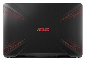 ASUS-FX5041.jpg