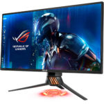 ASUS-ROG-SWIFT-PG258Q-G-Syn-edition-25-prof.jpg