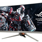 ASUS-ROG-SWIFT-PG348Q-G-Syn-edition-34-info.jpg