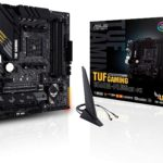 ASUS-TUF-GAMING-B550M-PLUS-WI-FI.jpg