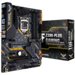 ASUS-TUF-Z390-PLUS-GAMING.jpg