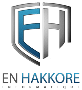 Produits Logo