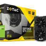 ZOTAC-GEFORCE-GTX-1050Ti.jpg